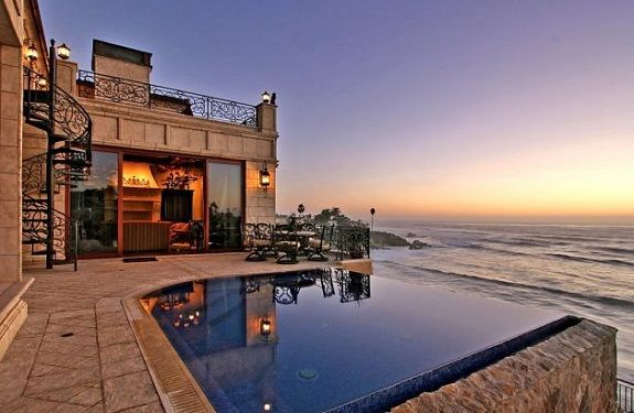 Homes for sale in la jolla ca for Houses for sale in la ca