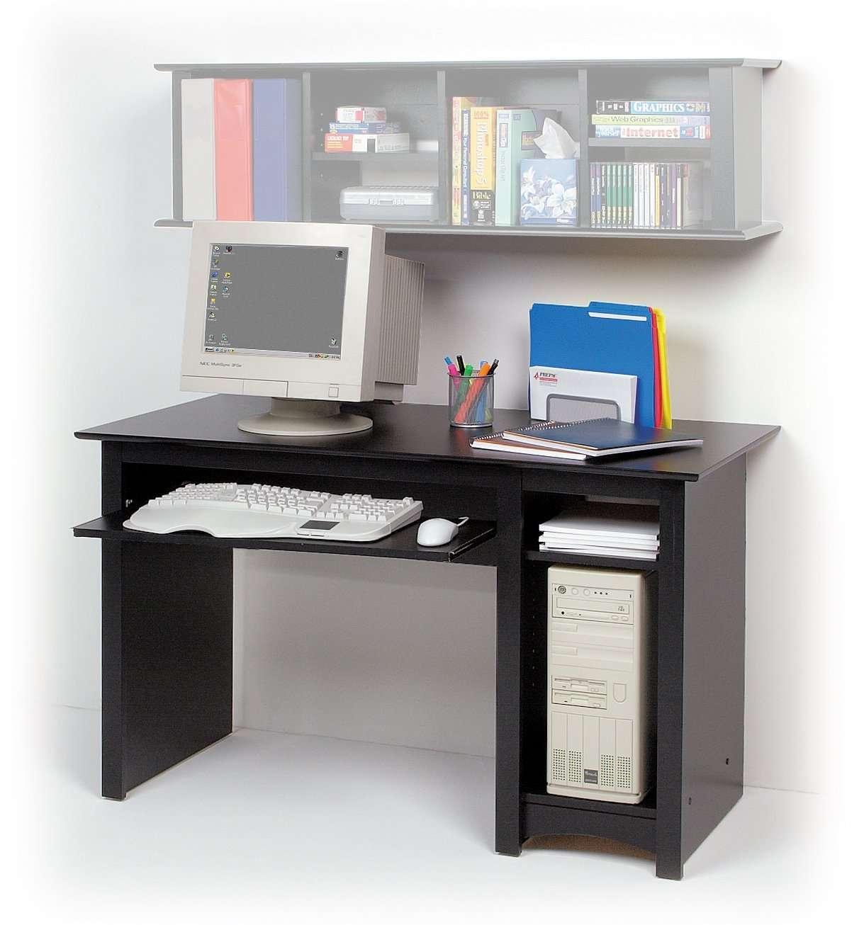 Mesas escritorio ordenador