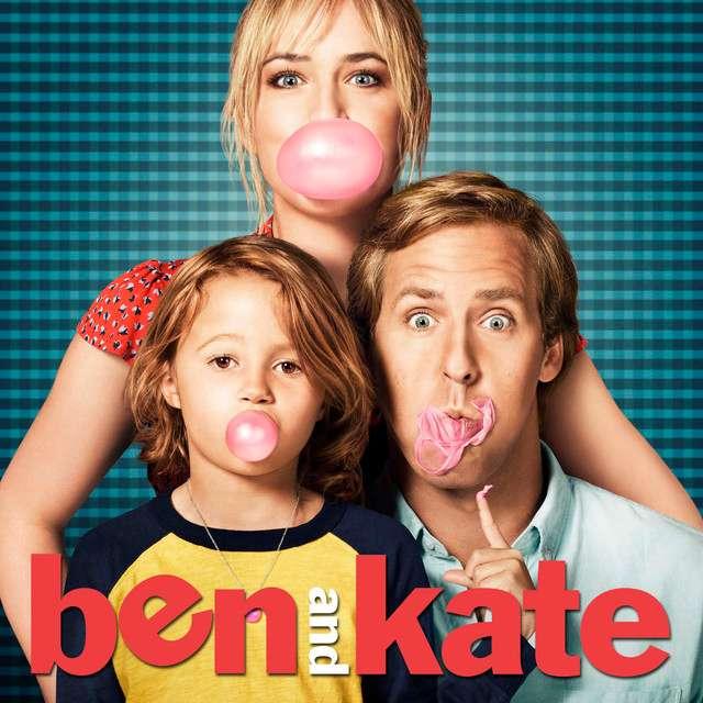 Ben and kate s01e13 hdtv x264 lol ooliyo - Drop dead diva season 4 torrent ...