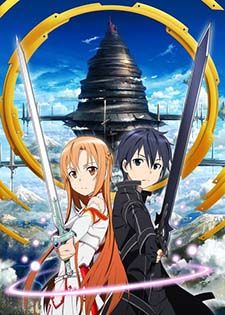 Watch Sword Art Online Online