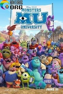 LC3B2-C490C3A0o-TE1BAA1o-QuC3A1i-VE1BAADt-Monsters-University-2013