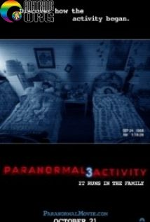 HiE1BB87n-TC6B0E1BBA3ng-SiC3AAu-NhiC3AAn-3-Paranormal-Activity-3-2011