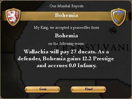 wallachiapeace2.jpg