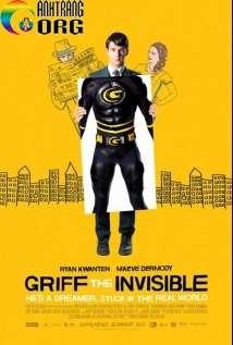 KE1BABB-VC3B4-HC3ACnh-Griff-the-Invisible-2010