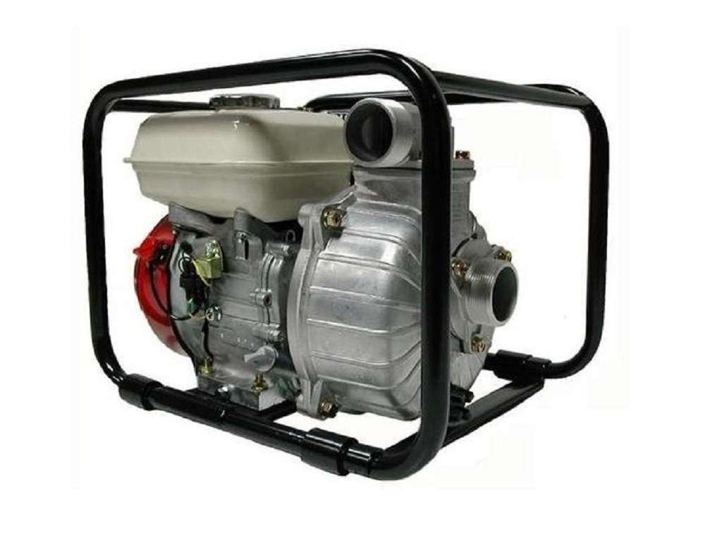 groupe motopompe tet 50ha moteur essence honda gx 120 4 0 hp ebay. Black Bedroom Furniture Sets. Home Design Ideas