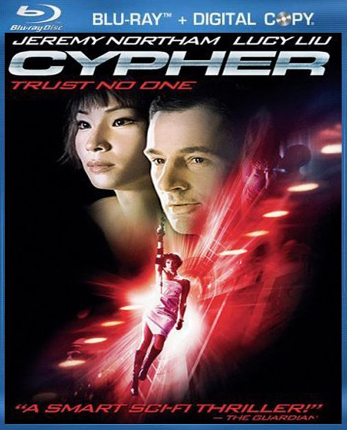 Cypher 2002 720p BRRip