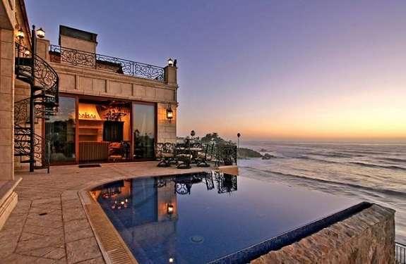 Homes for Sale in La Jolla CA